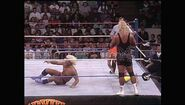 Survivor Series 1992.00023