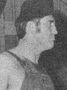 Vic Nichols 1