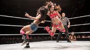 WWE World Tour 2013 - Munich 12