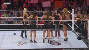 10-18-10 Raw 3