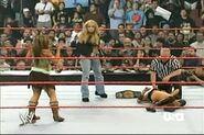 5-8-06 Raw 8
