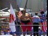 July 5, 1993 Monday Night RAW.00032