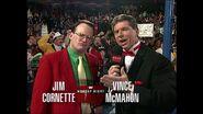 March 28, 1994 Monday Night RAW.00004