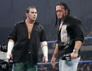 Smackdown-22-Dec-2006.28