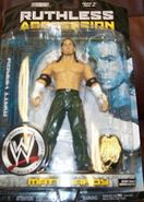 WWE Ruthless Aggression 29 Matt Hardy