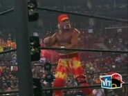 Wrestlemania (Hogan Knows Best).00020