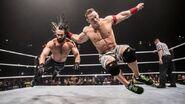 11-8-14 WWE 15