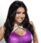 Billie Kay Bio 2