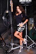 Brooke Adams 5