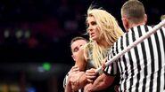 November 16, 2015 Monday Night RAW.54