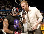 Smackdown-4Aug05-10