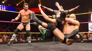 10-26-16 NXT 1