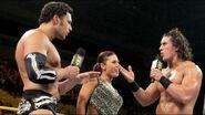 11-9-11 NXT 2