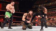 7-31-17 Raw 38