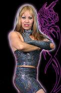 Cynthia Moreno 3