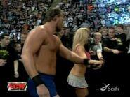ECW 11-14-06 2