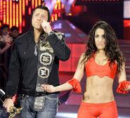 ECW 3-31-09 6