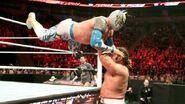 February 8, 2016 Monday Night RAW.46