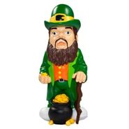 Hornswoggle Gnome