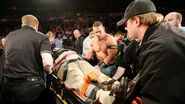 January 13, 2014 Monday Night RAW.54