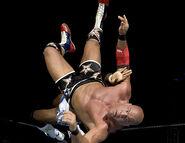 November 14, 2005 Raw.32