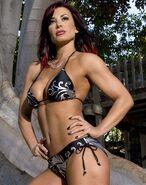 Victoria-wrestling-3