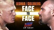 WWE Main Event 15-11-2016 screen10