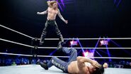 WWE World Tour 2013 - Nottingham.9