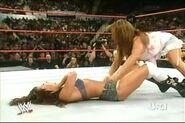 6-19-06 Raw 5