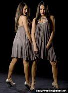 Bella Twins.6