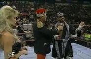 February 16, 1998 Monday Night RAW.00015