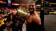September 30, 2015 NXT.9