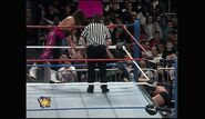 Survivor Series 1996.00024