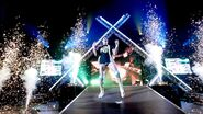 WrestleMania Revenge Tour 2012 - Manchester.6