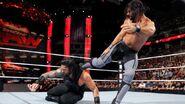 6.20.16 Raw.57