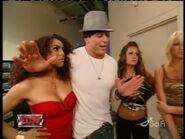 8-14-07 ECW 6