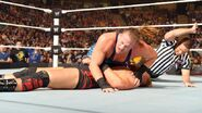 Extreme Rules 2014 22