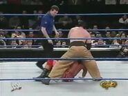 January 22, 2005 WWE Velocity.00017