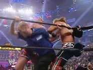 Shawn Michaels My Journey.00032