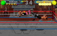 WWF In Your House (video game).5