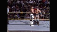 WrestleMania IX.00004