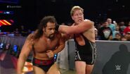 9.1.16 WWE Superstars.00018