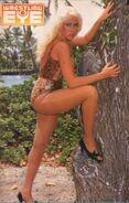 Debbie Combs 6