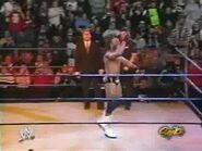 January 8, 2005 WWE Velocity.00013