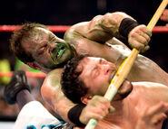 Raw-23-May-2005-9