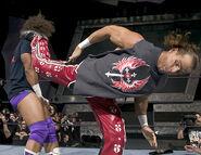 September 12, 2005 Raw.11