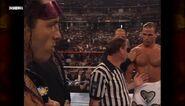 Shawn Michaels Mr. WrestleMania (DVD).00031