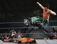Smackdown-22-Dec-2006.31