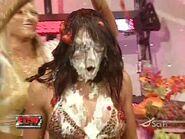 ECW 11-20-07 4