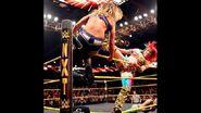 January 13, 2016 NXT.15
